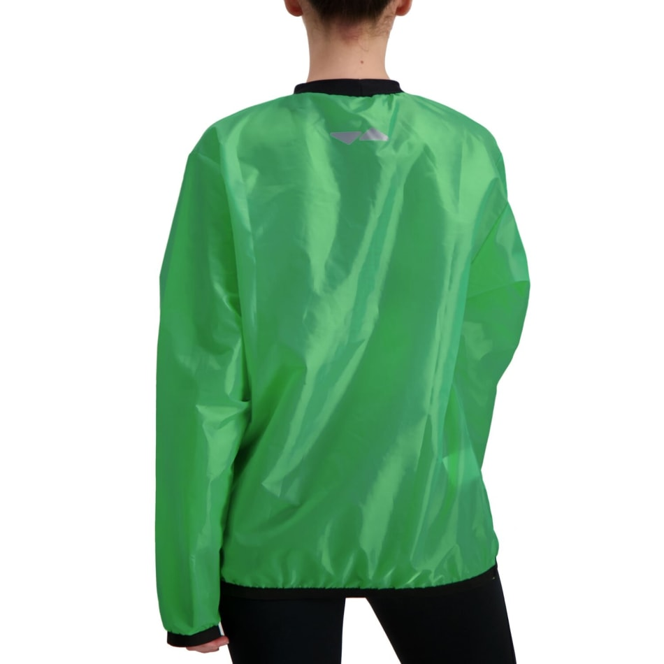 Second Skins Unisex Foul Weather Top, product, variation 19