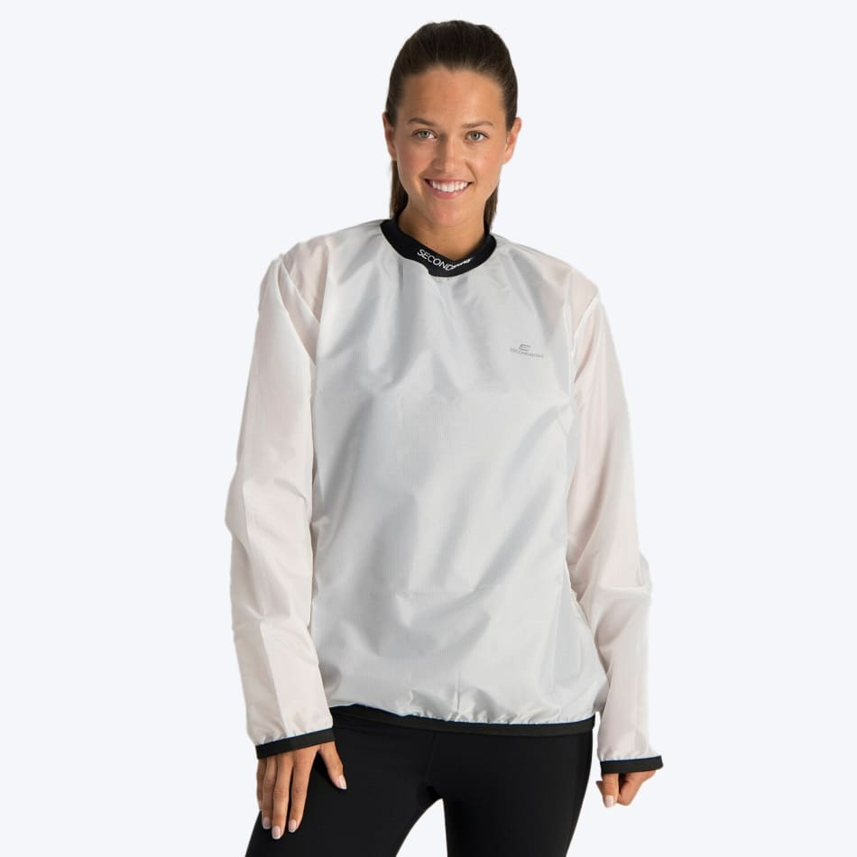 Second Skins Unisex Foul Weather Top, product, variation 12