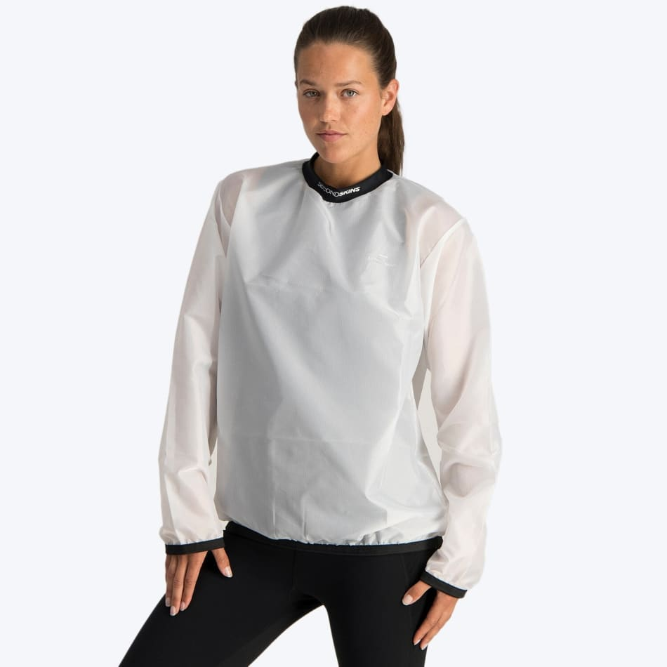 Second Skins Unisex Foul Weather Top, product, variation 13