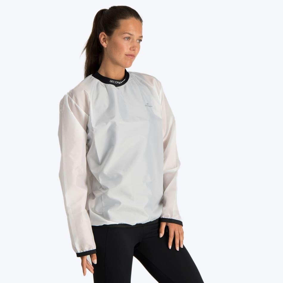 Second Skins Unisex Foul Weather Top, product, variation 14