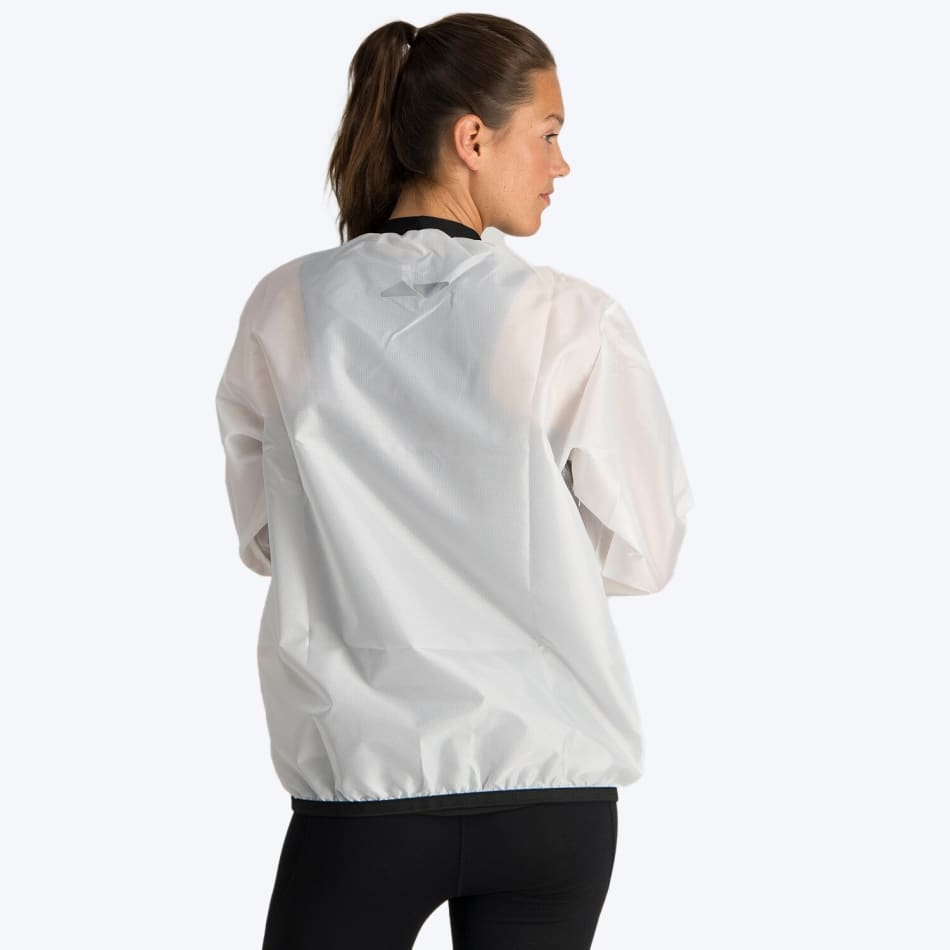 Second Skins Unisex Foul Weather Top, product, variation 15