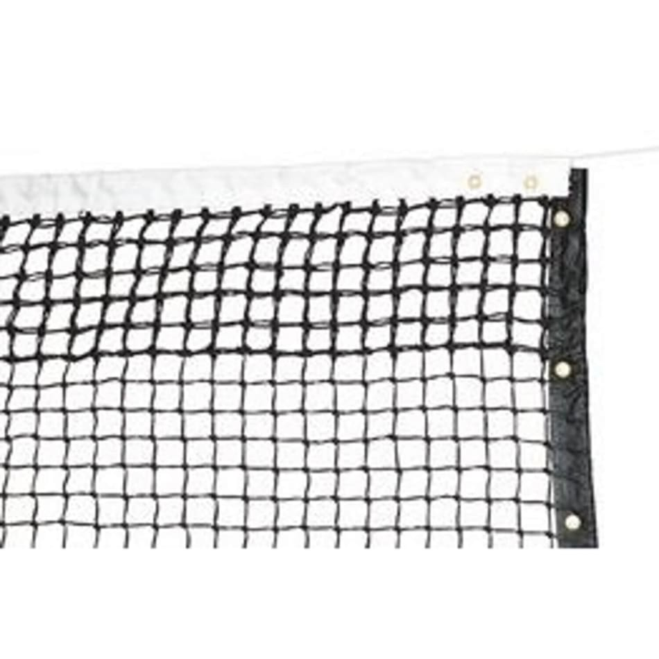 Netking Double Top Tennis Net, product, variation 1