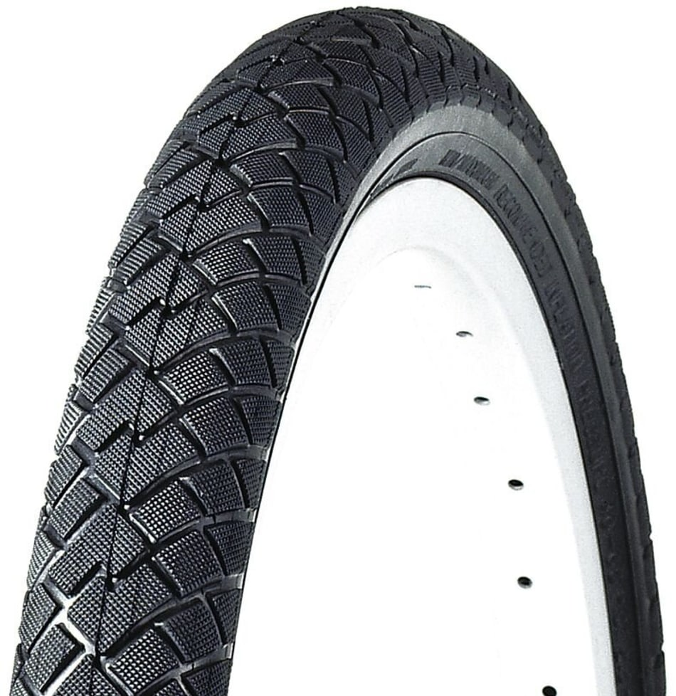 Sportsmans Warehouse 20 x 1.95 Tyre, product, variation 1