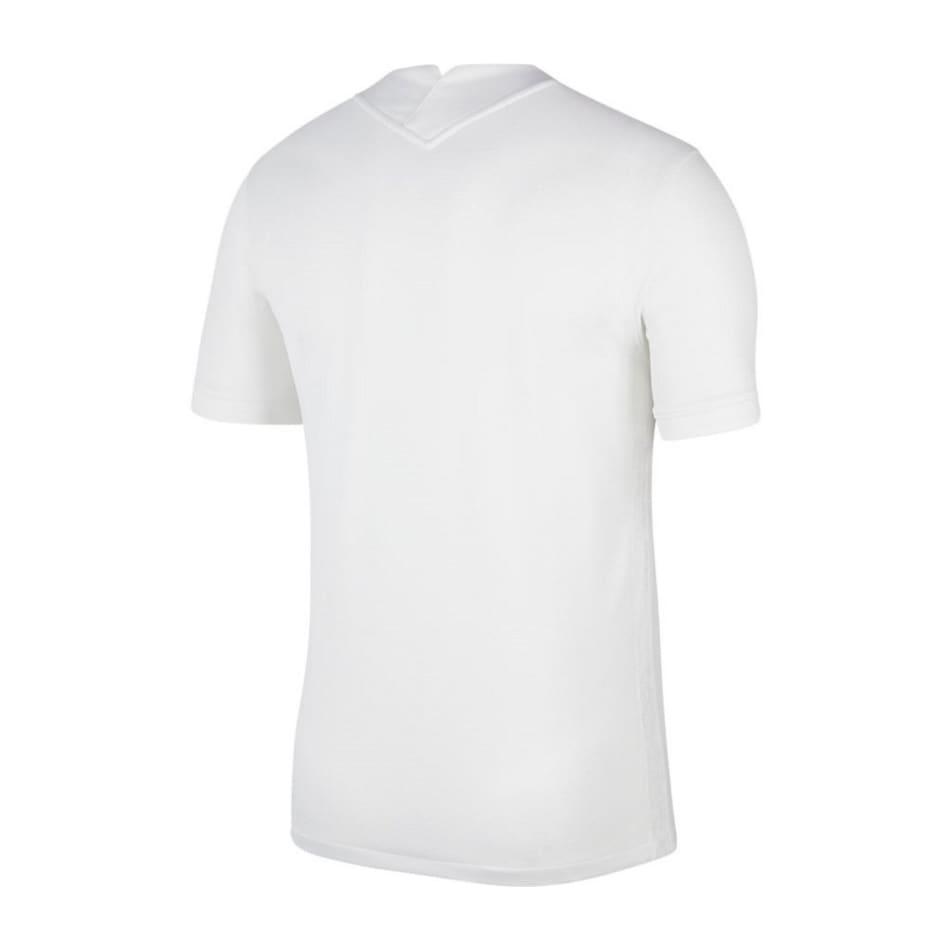 Tottenham Hotspur Men's Home 21/22 Soccer Jersey, product, variation 3