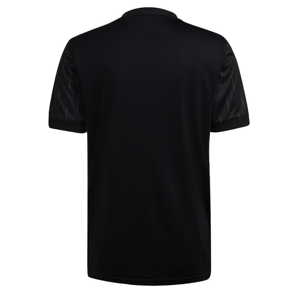 Juventus Men's Away 21/22 Soccer Jersey, product, variation 3