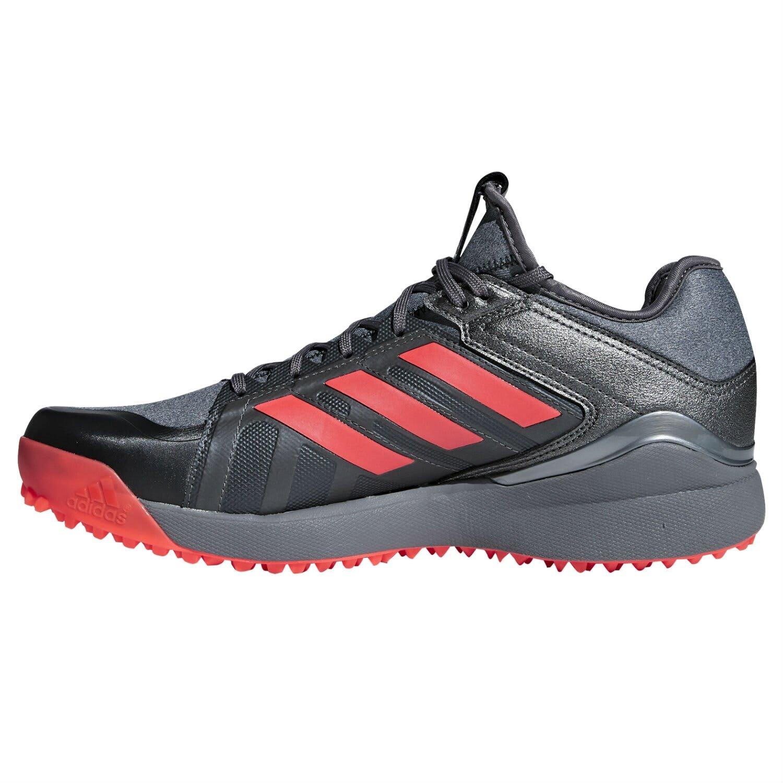 adidas Hockey Lux 1.9S Hockey Shoes | Sportsmans Warehouse