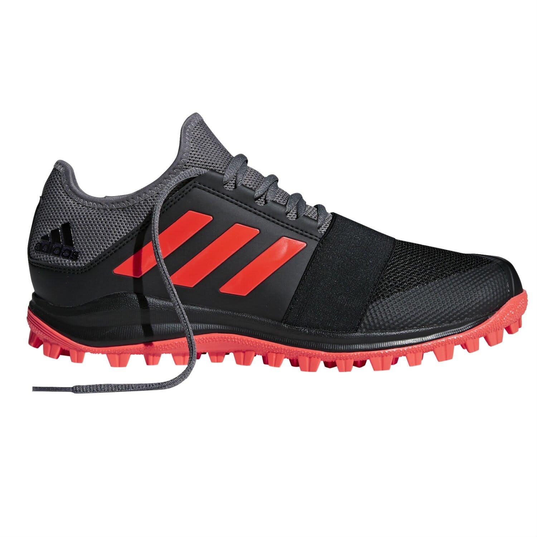 ladies adidas hockey shoes