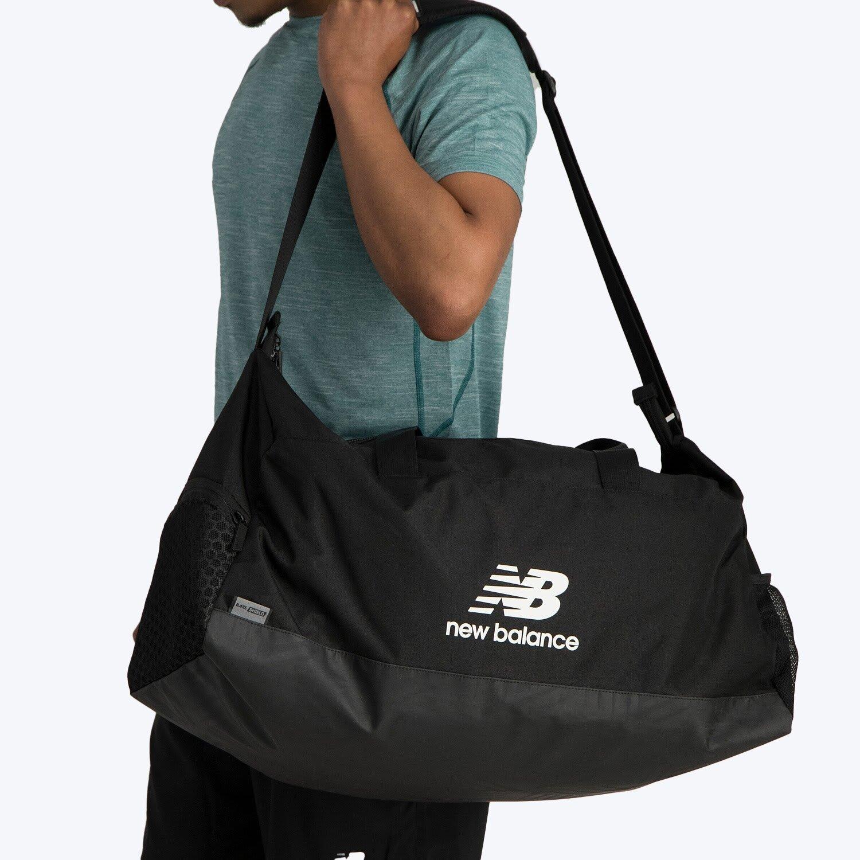 New Balance Medium Duffel Bag