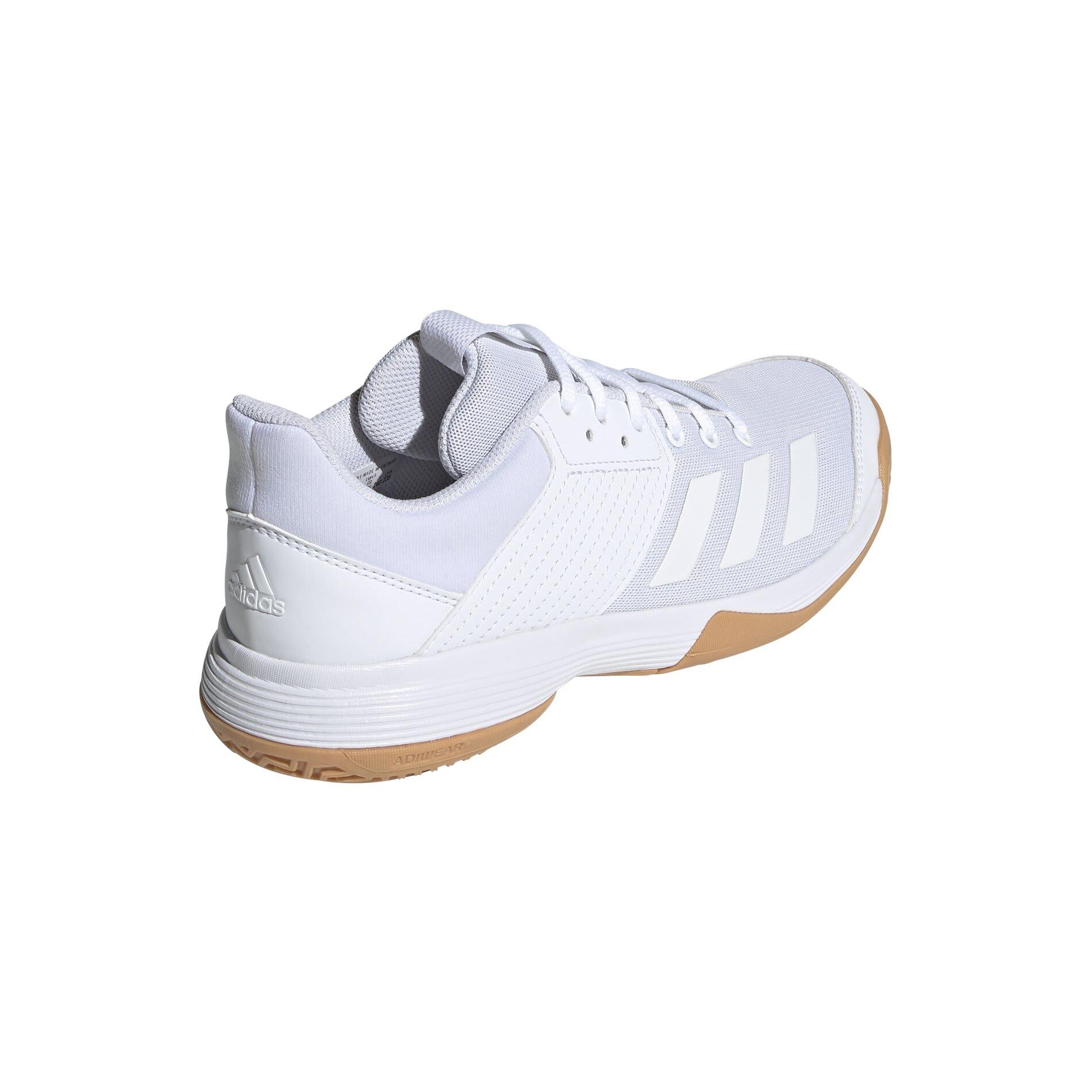 adidas Women's Ligra 6 Squash Shoes   Sportsmans Warehouse