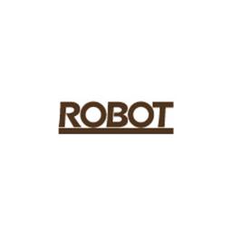 株式会社ロボット