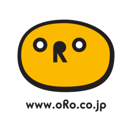 株式会社オロ