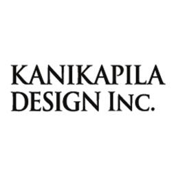 KANIKAPILA DESIGN Inc.