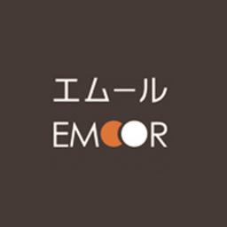 株式会社エムール
