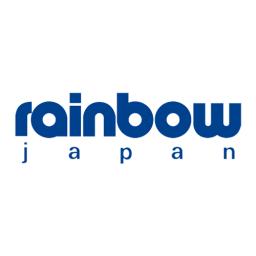 レインボー・ジャパン