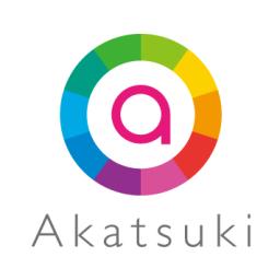 株式会社 Akatsuki