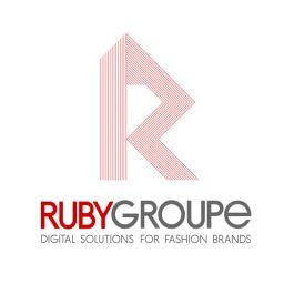 ルビー・グループ株式会社