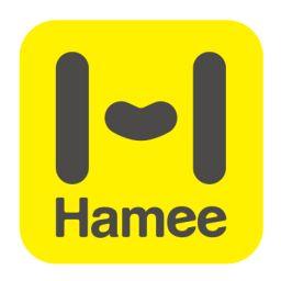 Hamee Corp.
