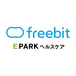FreeBit EPARK Healthcare, Inc