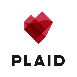 PLAID inc.