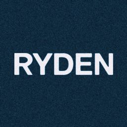 RYDEN.Inc