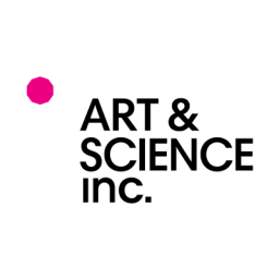 art&SCIENCE Inc.