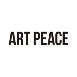 ARTPEACE, Inc.