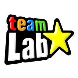 teamLab Inc.
