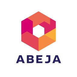 ABEJA, Inc