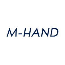 M-HAND