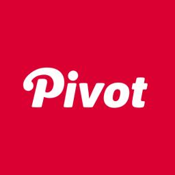 株式会社PIVOT