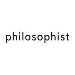 株式会社philosophist