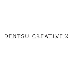 Dentsu Creative X Inc.