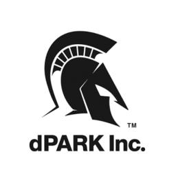 dPARK Inc.