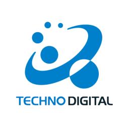 株式会社テクノデジタル