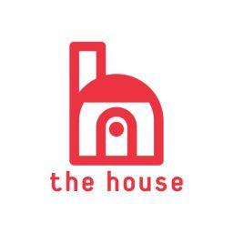 株式会社ザ・ハウス