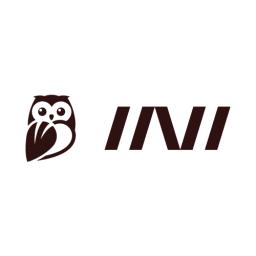INI株式会社