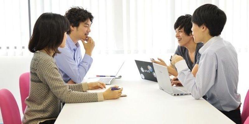 企業のコミュニケーション戦略を担うプロデューサー募集!