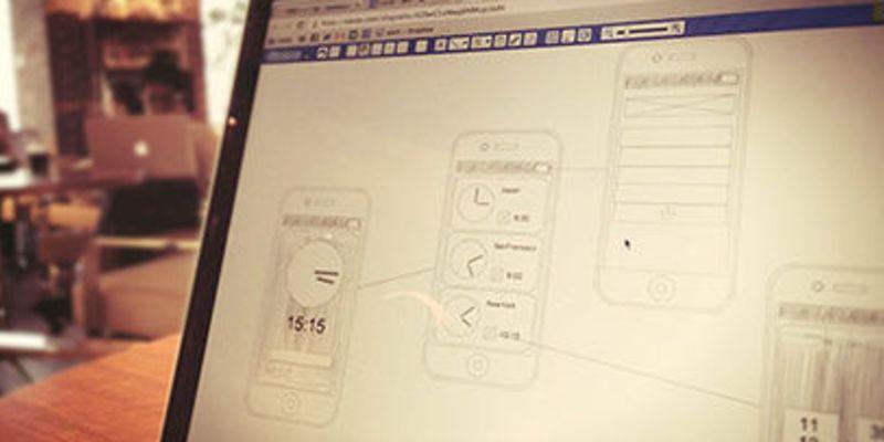 多くの人に感動と楽しみを与える新規サービスの企画&デザイン