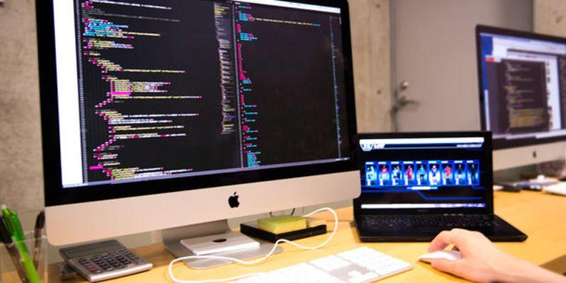 クリエイティブの実現を指揮するテクニカルディレクター