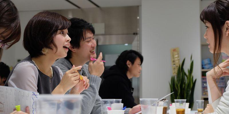 アプリデザイナー募集!