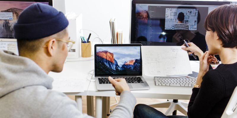 事業とプロダクトの成長にデザインで貢献するWebディレクターを募集!