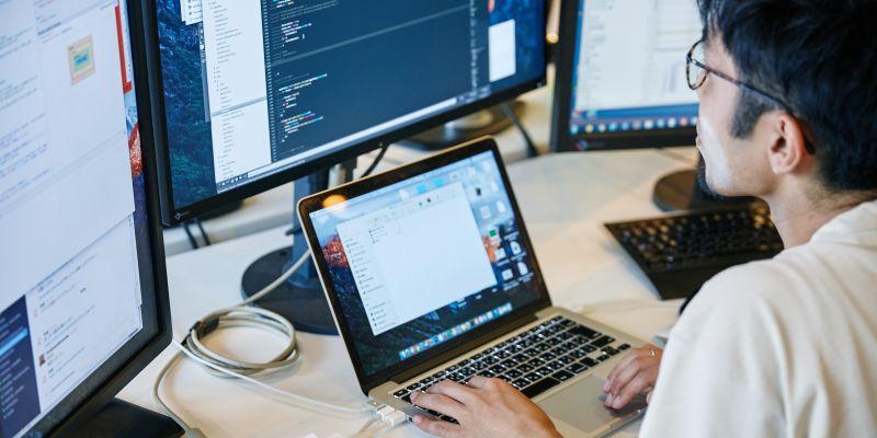 クオリティを追求する。UXを最大化するフロントエンド・エンジニア募集!