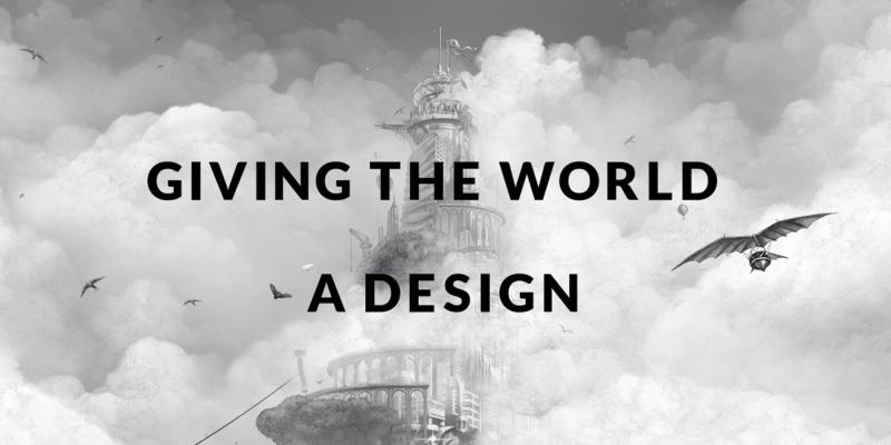 デザイナーとして表彰実績多数のDONGURIでグラフィック・Webこだわらず経験可能