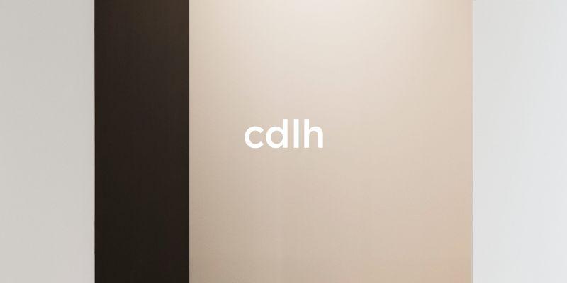 キャリアアップ&スキルアップを目指すアートディレクター / デザイナー募集