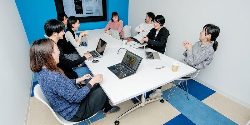 ディレクター・大手家電メーカーの店頭 POP制作・進行管理ディレクター