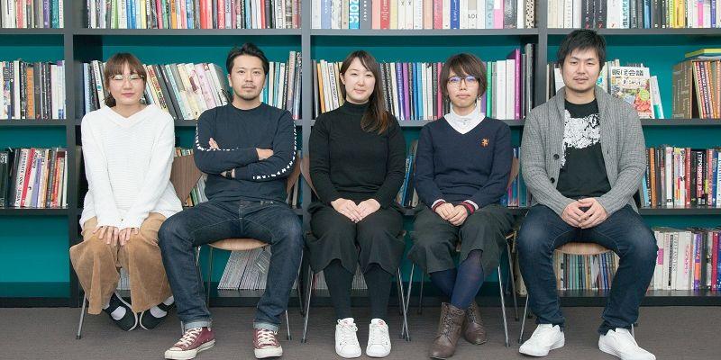 WEBディレクター・経験者優遇!正社員:賞与年2回、大手クライアントと直取引
