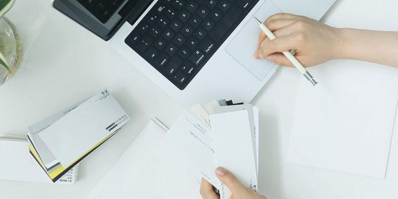 クライアントのメッセージを形に。ブランディングの核となるデザイナー募集
