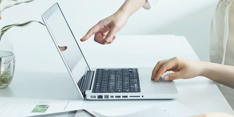 クライアントのブランディング戦略に一から携わる、ディレクター募集