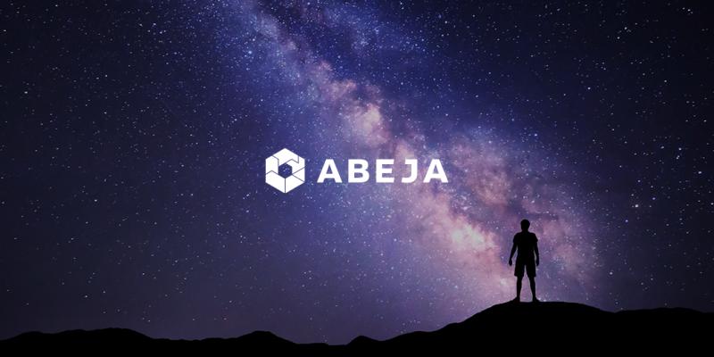 US Googleと資本業務提携!AIの社会実装をリードしたいデザイナーを募集