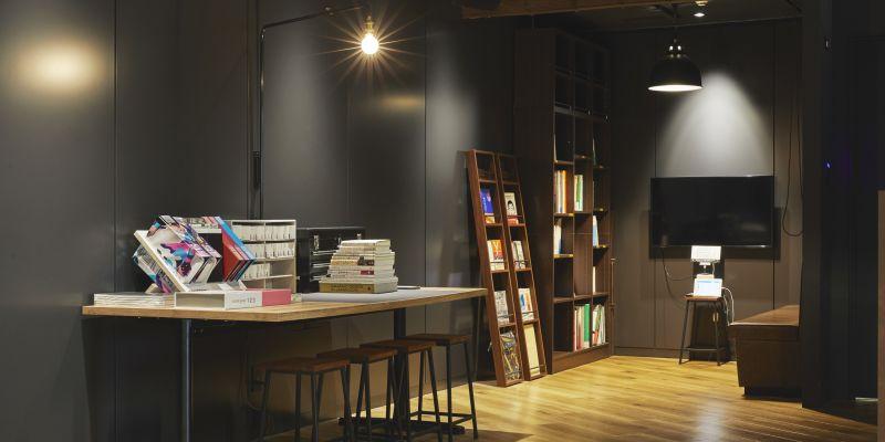 デザインの力でビジネスをスケールさせたい、アートディレクターを募集!